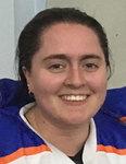 Anna Santilli
