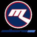 Melbourne Ice Logo