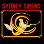 Sydney Sirens Logo