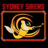 Sydney Sirens