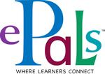 Pals City Logo