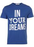In your dreams Logo
