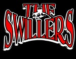 Swillers Logo