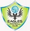 Test Eagles FC Logo