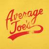 Average Joes Logo