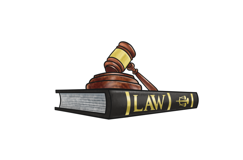 The layman's guide to the Australian Consumer Law statutory guarantees