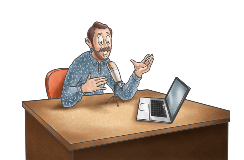 Make it Work Episode 4: Why remote workers are going regional