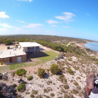 Shelly Beach Lodge 148, Shelly Beach Road, Mount Dutton Bay, South Australia