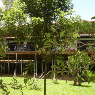 Churingas Bed and Breakfast 183 Traveston Road, Traveston, Queensland 4570
