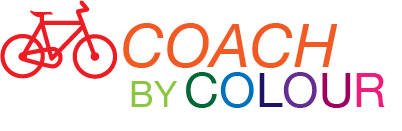 Coach by Colour