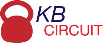 KB Circuit