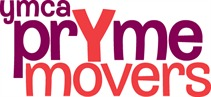 Pryme Movers