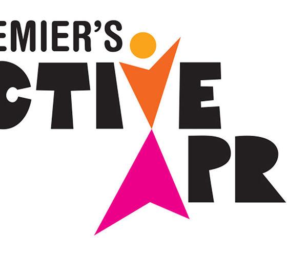 Active April Logo Cmyk 2000