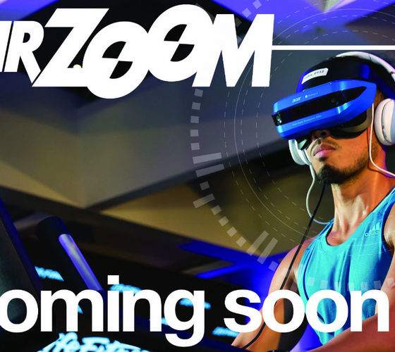 Vr Coming Soon 1280X720Web