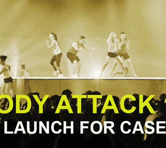 Bodyattack Website1