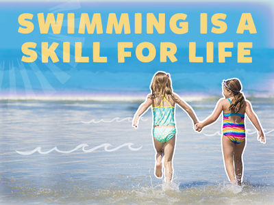 Swimming Lessons Awareness Oct2017 Casey Web Image