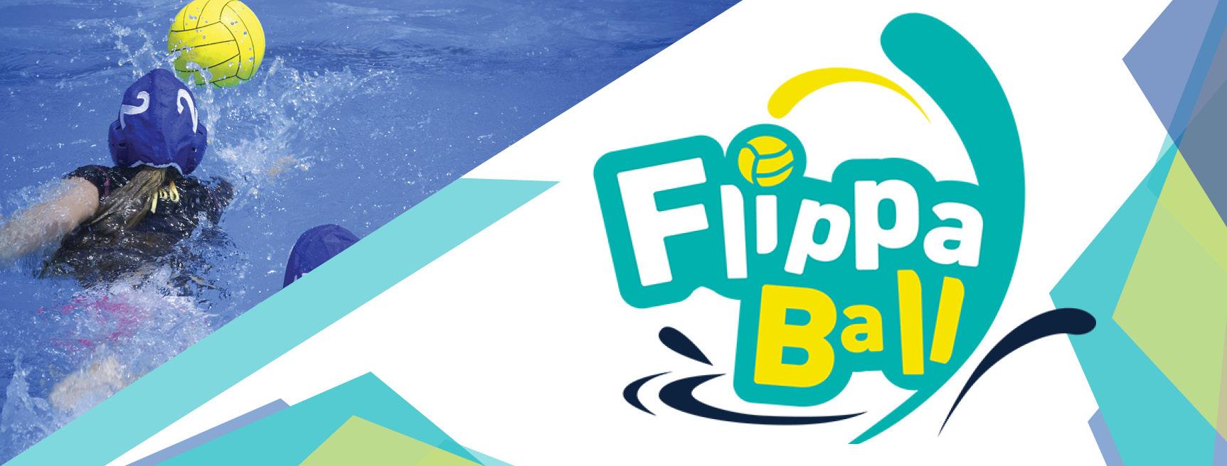 flippa-ball-Web-banner-2.jpg#asset:6081