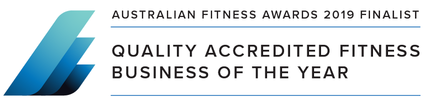 Australian_Fitness-Awards_2019_powered-by-Fitness-Australia-Quality-Accr...-1.png#asset:13465