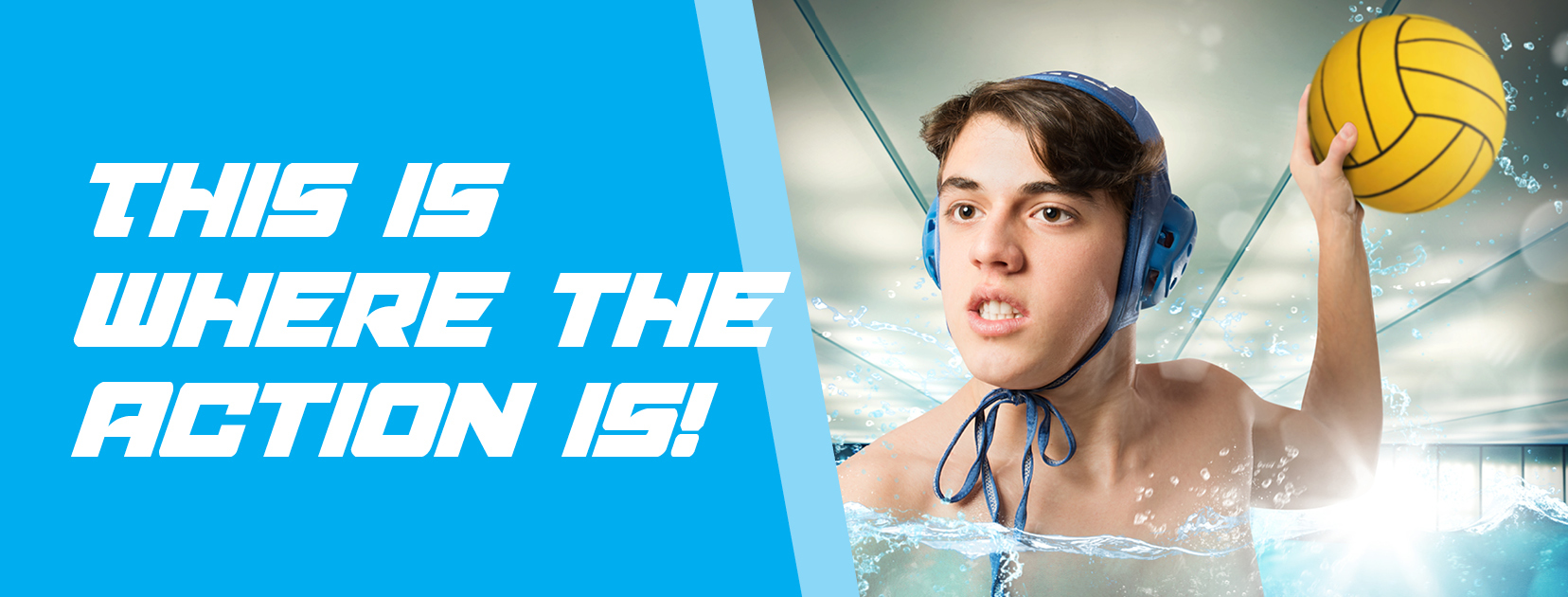 FAC-Water-Polo-Juniors-FB-cover.jpg#asset:5795