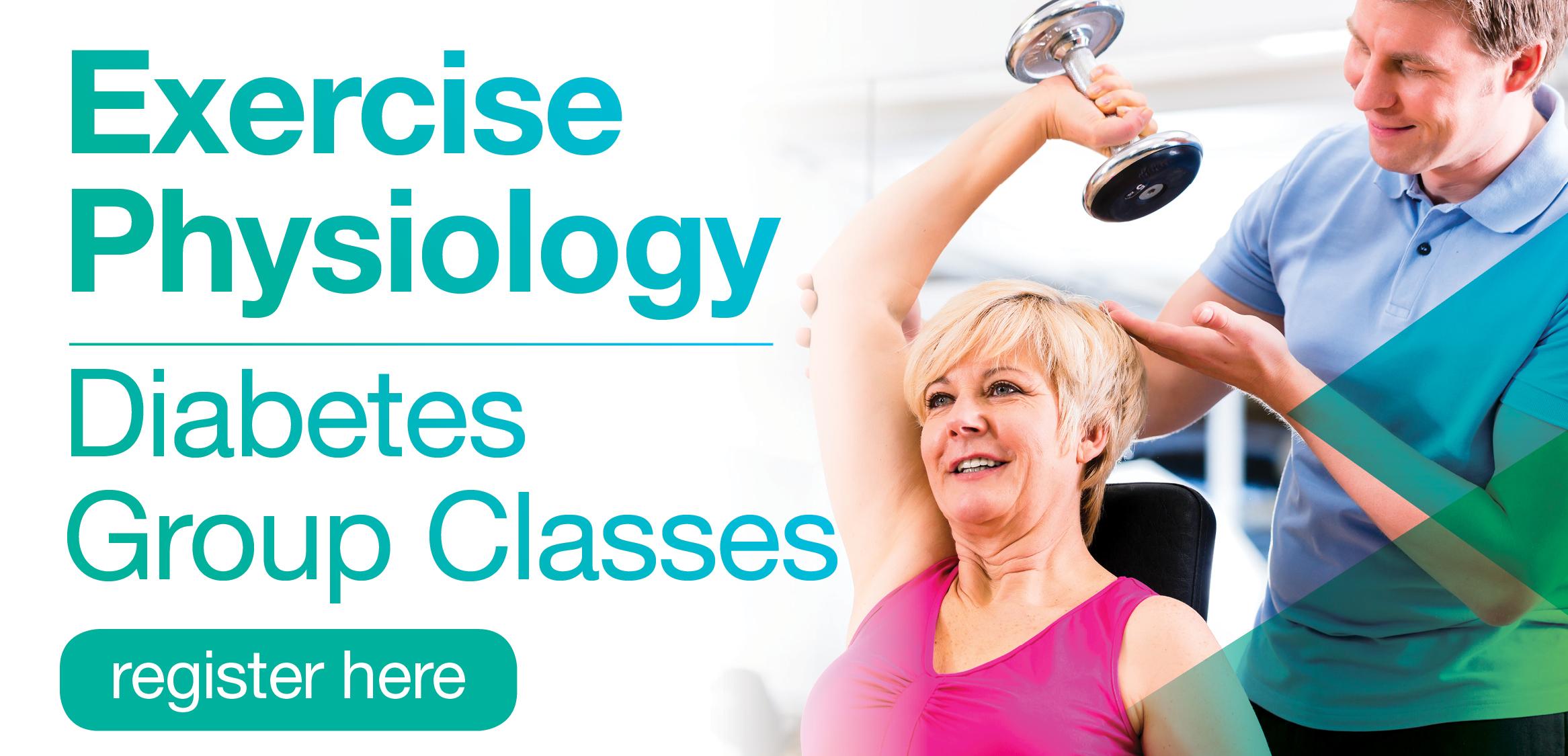 Marion_Exercise-Physiology-Diabetes-Register-Link.jpg#asset:13860