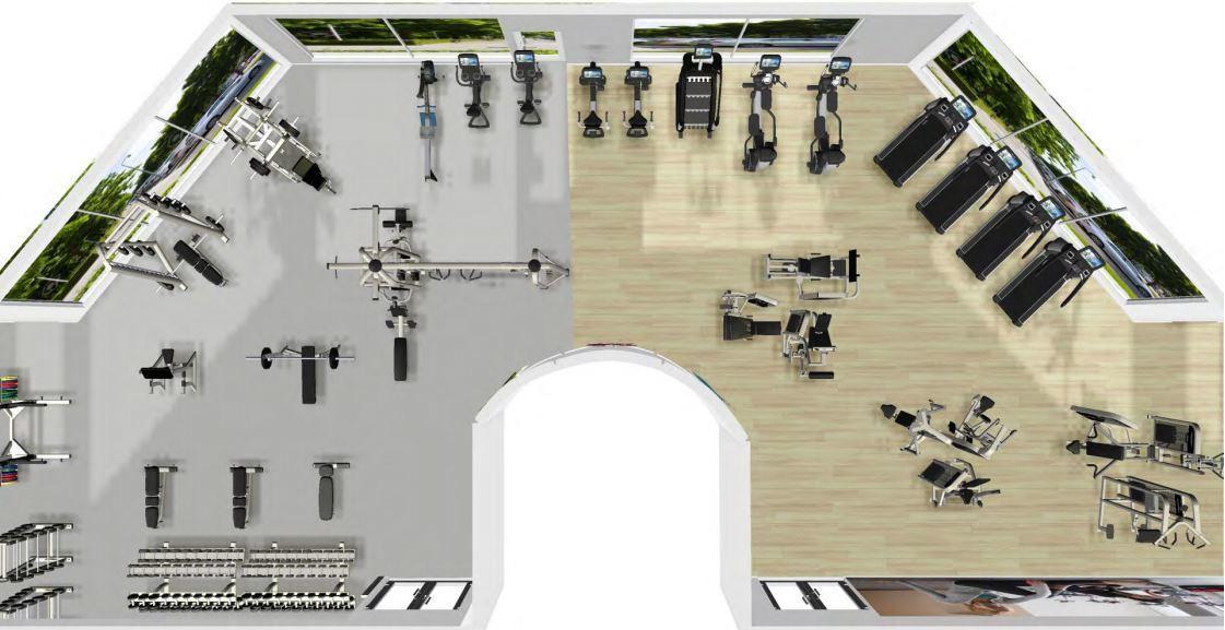 PLLC-Gym-Rendering.JPG#asset:1240