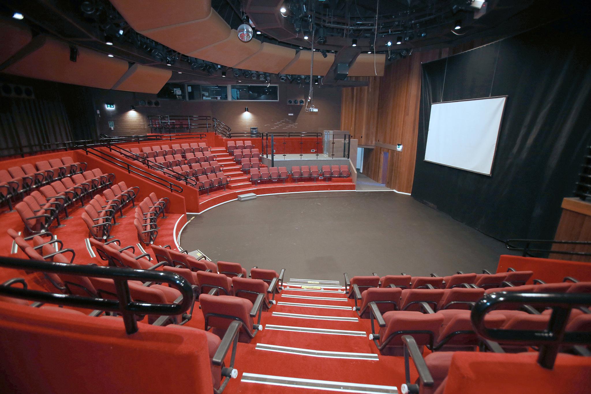 YMCA-Parks-Theatre.jpg#asset:1780