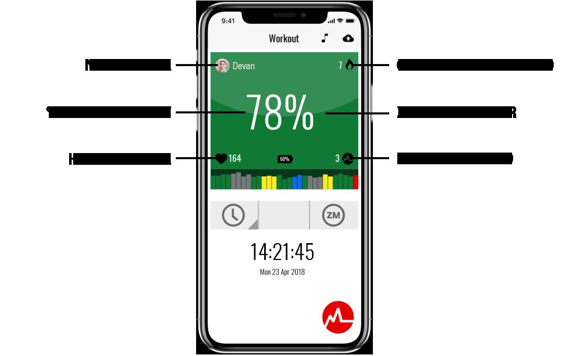 App-parts-1.png#asset:12682