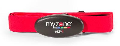 MZ1.jpg#asset:12840