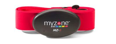 MZ3.jpg#asset:12841