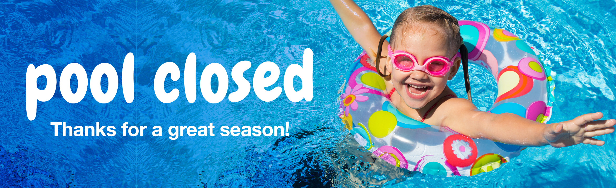 Outdoor-Pools-2017-2018-web-banner-CLOSED.jpg#asset:5995