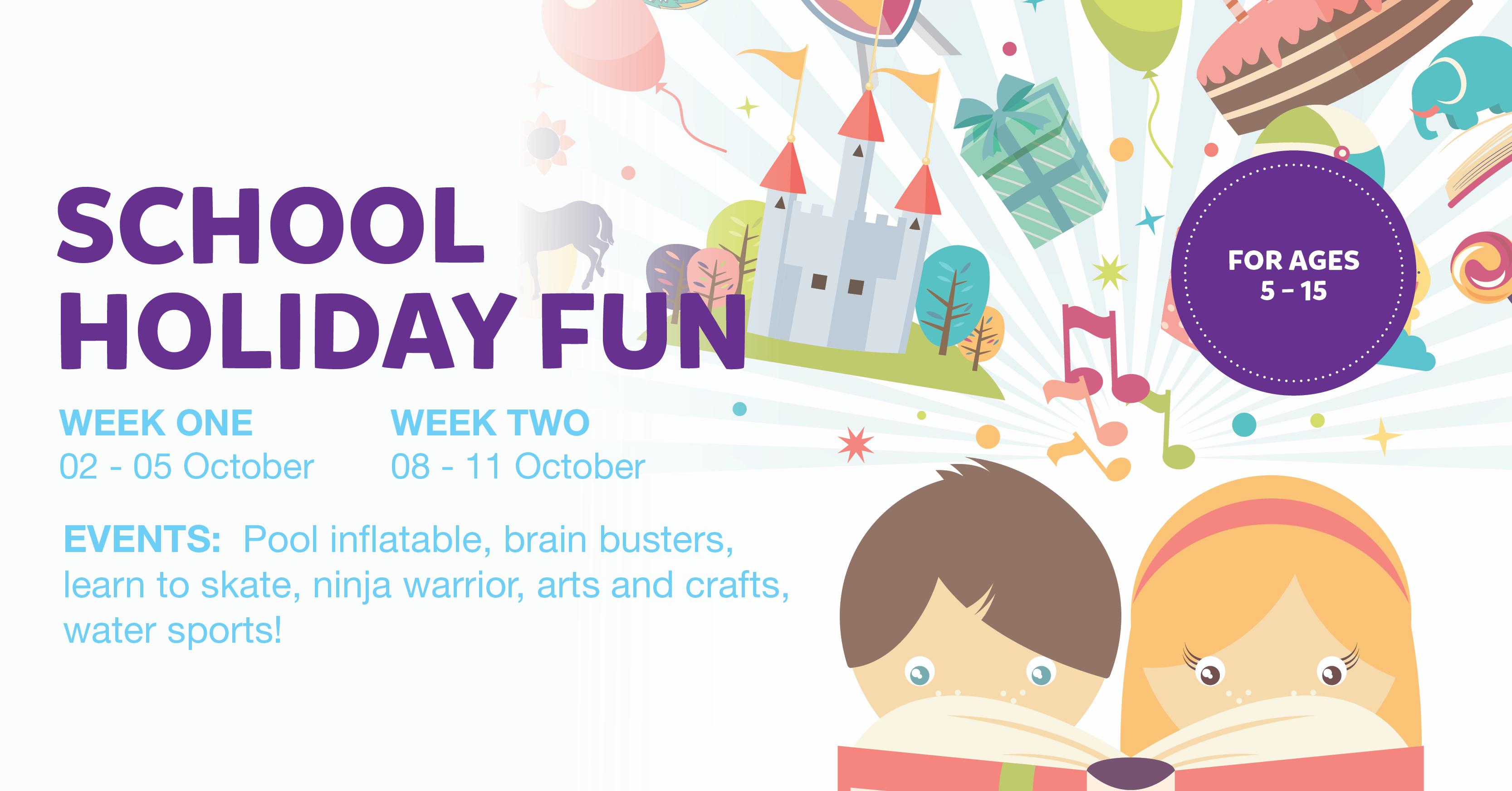 Parks-School-Holiday-Banner_Oct.jpg#asset:8828