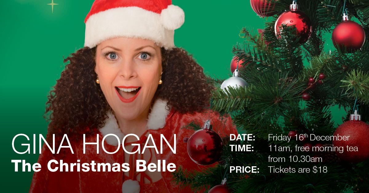 Parks-Theatre-OOTS-Christmas-Belle-December-FB.jpg#asset:4000