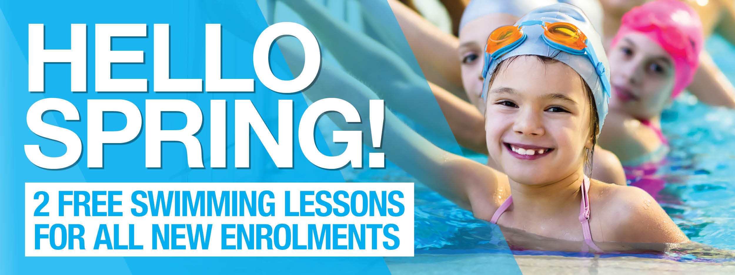 Spring-Campaign_Swimming-Lessons-Banner.jpg#asset:8342