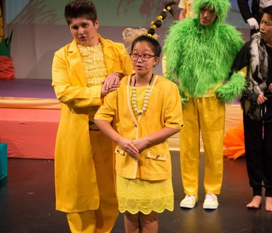 Parks Seussical 0048