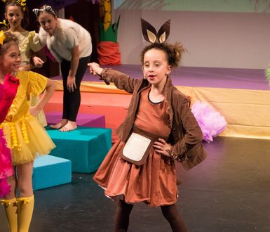 Parks Seussical 0055