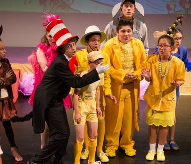 Parks Seussical 0060