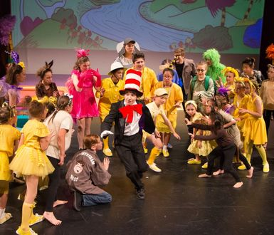 Parks Seussical 0063