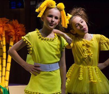 Parks Seussical 0166