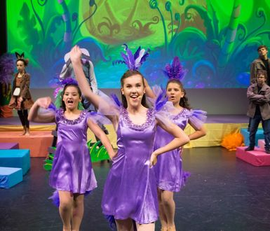 Parks Seussical 0559