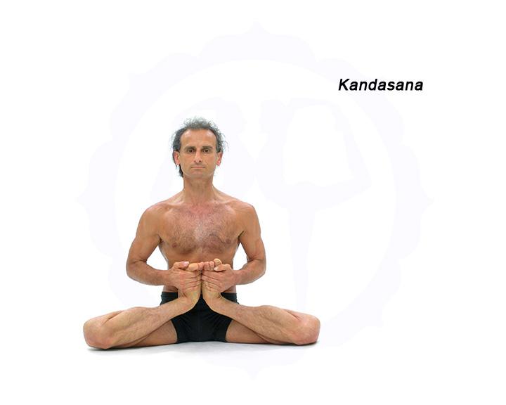 D04c (3714) Kandasana