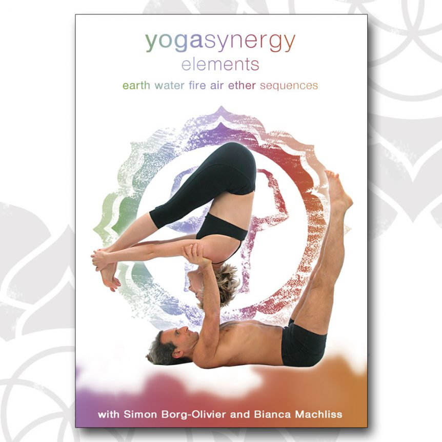 Yoga Fundamentals Complete Lectures & Practice