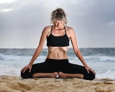 Anatomy and Physiology of Yoga Online Course