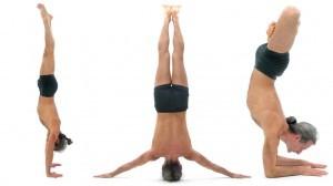 Yoga synergy Blog headstands