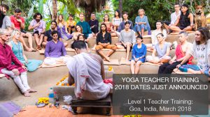 Teacher Training 2018 Dates2