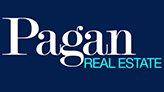 Pagan Real Estate