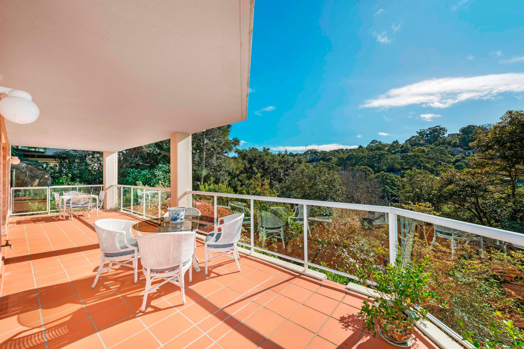Sold - 1/24-26 The Boulevarde, Cammeray