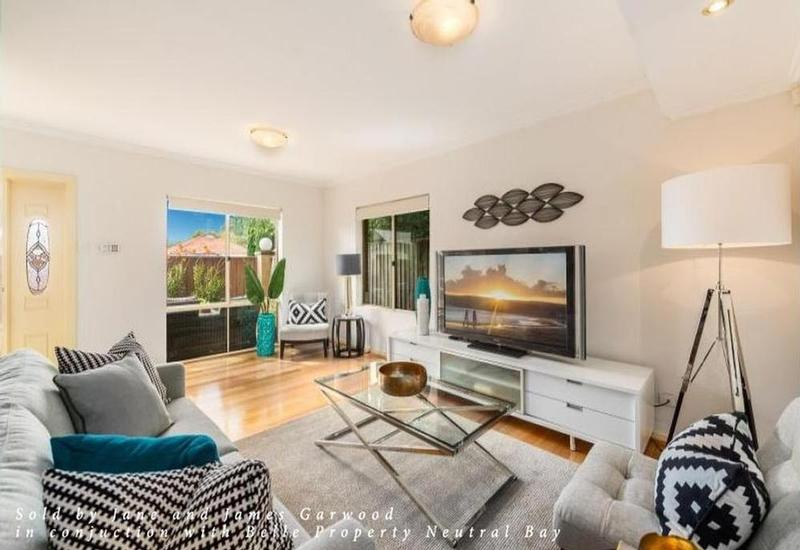 Watermarked 6.72 Grosvenor Street Neutral Bay