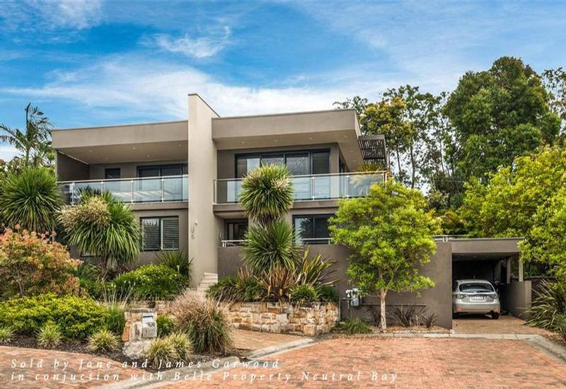 Watermarked 6 Remah Close Naremburn