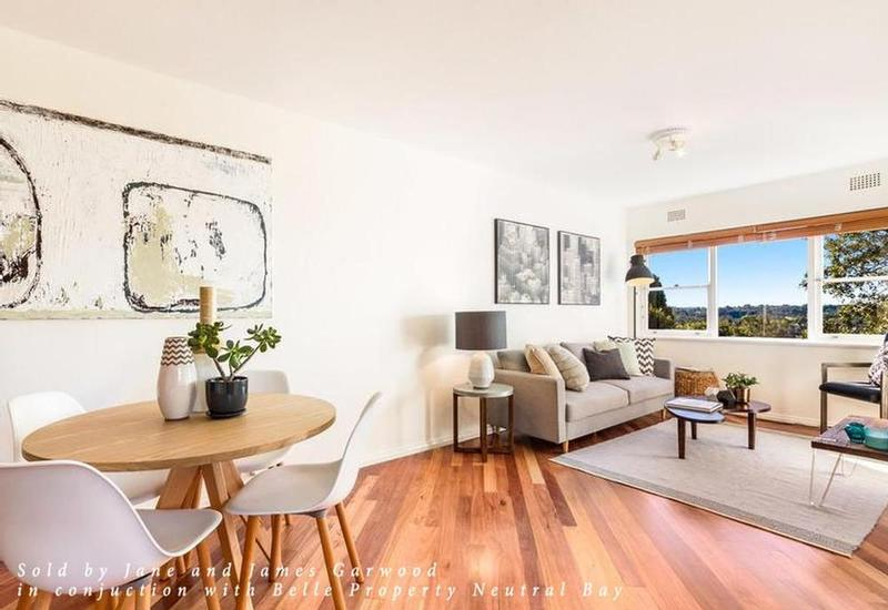 Watermarked 8.44 Grasmere Road Cremorne