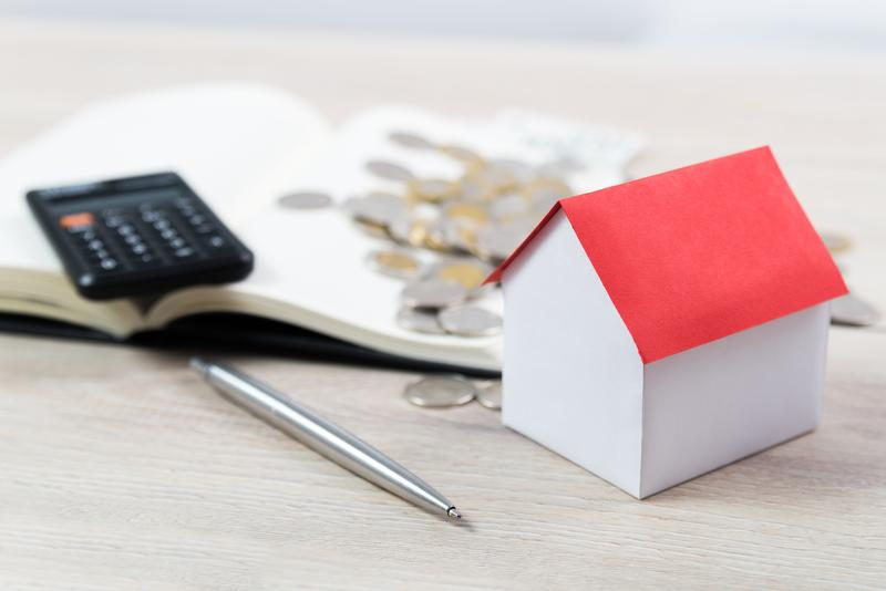 Foreign resident capital gains withholding changes